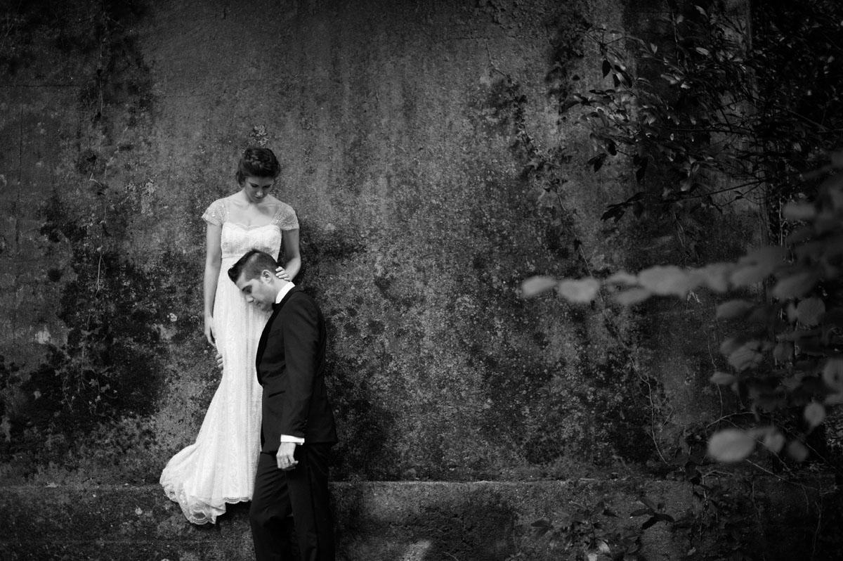 Fotografos-de-bodas-018