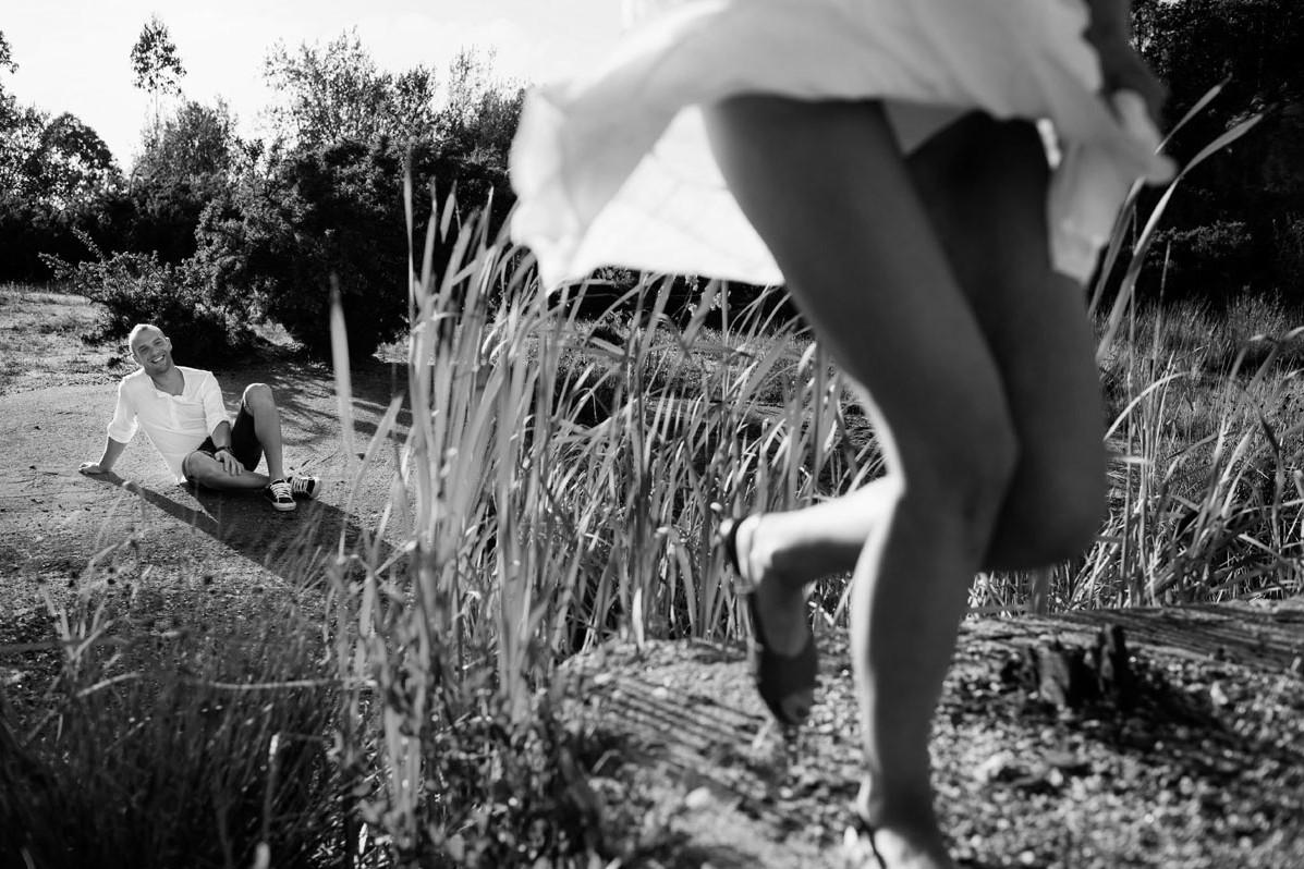 Fotografos-galicia-0001
