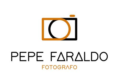 LOGO PEPE FARALDO-02 Fondo Blanco